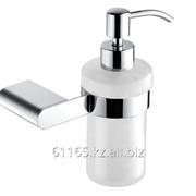 Дозатор для жидкого мыла Виктория 5081 фото