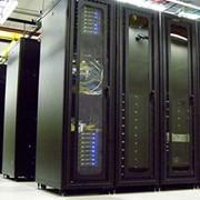 Услуга виртуального выделенного сервера фото