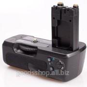 Батарейный блок Meike Sony A500, A550 VG-B50AM DV00BG0030 фото