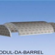 Купол для хамама из пенополистирола конструктор без армирования фото