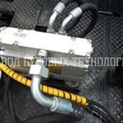 Ремонт и модернизация бурового оборудования фото