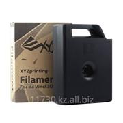 3D-принтер Filament ABS White 600g фото