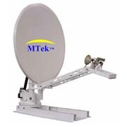 Оборудование для спутниковой связи MTek от MT фото