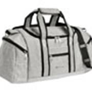 •Пошив сумок, рюкзаков, кошельков, косметичек с логотипом заказчика фото