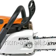 Бензопила Stihl и принадлежности MS 241СМ фото
