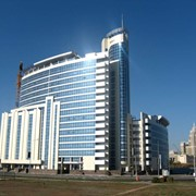 Оценка здания фото