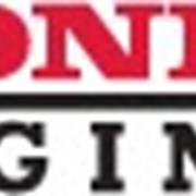 """Ремонт двигателей """"Honda"""" фото"""