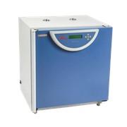 Шкаф сушильный высокотемпературный BPG-9050A фото