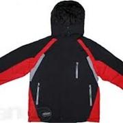 Детские спортивные куртки оптом фото