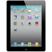 Планшетный ПК Apple iPad 2 3G 64Gb фото