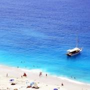 Горящие туры в Турцию! фото