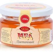Натуральный мед «Цветочный» в Кишиневе фото