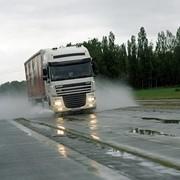 Автоперевозки в Алматы фото