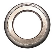 Подшипник выжимной 688808 (1 дисковое сцепление Jinma, DF, FS, Файтер, Скаут) фото