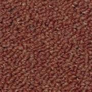 Покрытия полов из ковролина фото