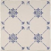 Керамическая плитка для стен Alcazar фото