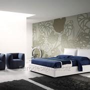 Кровать Quiet фото