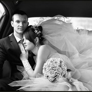 Свадебная фотосъемка, Одесса, Украина фото
