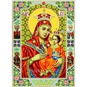 Вифлеємська Богородиця Артикул ВБ фото