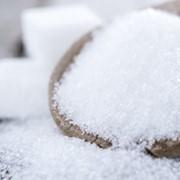 Сахар от 49,87 руб фото