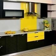 Кухни в Гродно по индивидуальному проекту. Замеры, доставка, установка. Рассрочка фото