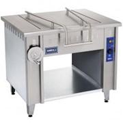 Сковорода электрическая промышленная СЭ-30, Электросковороды, фото