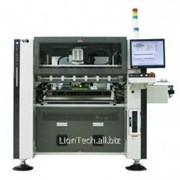 Автомат установки SMD компонентов Mx400L фото