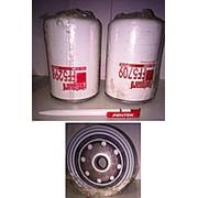 Фильтр топливный, 9 мкм (до и после насоса) Fleetguard FF5709 фото