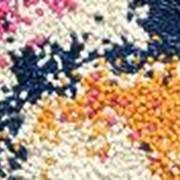 Суперконцентраты красителей для полимерных материалов фото