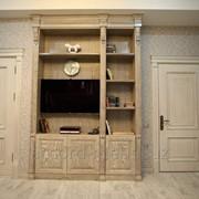 Шкаф в спальню от Accord Mebel фото