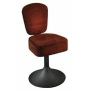 Cтулья на пневмопатронах; стулья с поворотно-возвратным механизмом для игорных заведений, баров, кафе, ресторанов. Индивидуальное изготовление. С логотипом. фото