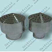 Форсунка для фонтана 09YSN5003, нержавеющая сталь AISI 304 фото