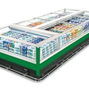 Низкотемпературная бонета COSTAN модель TORTUGA 1800 фото