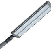Светильник консольный 180 Вт фото