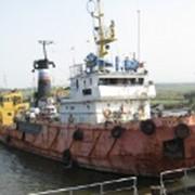 Испытания устройств и механизмов после ремонта судов фото