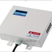 Устройство экономии энергии Energo Light JH220-10 фото