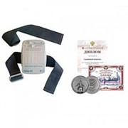 Аппарат для магнитотерапии - АМнп-01 фото