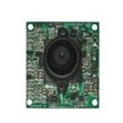 Камера аналоговая цветная YUC-OO23 фото