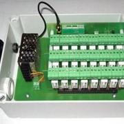 Передающее оборудование систем связи фото