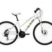 Велосипед LTD MiSS Orchidea Disk (2014) фото
