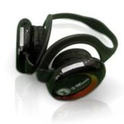 Наушники Bluetooth +mp3 фото