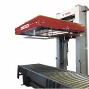 Автоматическая упаковочная машина SPECTA FG120 фото