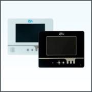 Видеодомофон RVi-VD1 LUX фото