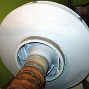 Модернизация и ремонт водяных насосов для повышения КПД фото