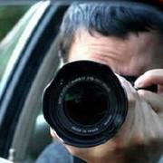 Расследования и частные детективы фото