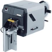 Принтер термотрансферный AP 7.t (TTK) для печати переменной информации на текстильной ленте фото