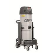 Промышленный пылесос 4010300195 S3 L100 FM фото