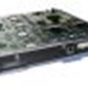 Контроллер Cisco Catalyst 6500 Series/7600 Series Wireless Services Module (WiSM) фото