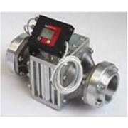 Импульсные расходомеры K900 PULSER 3in BSP фото