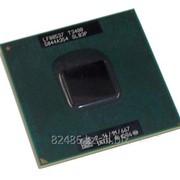 Процессор Intel Pentium Dual-CoreT3400 2.16/1M/667 SLB3P фото